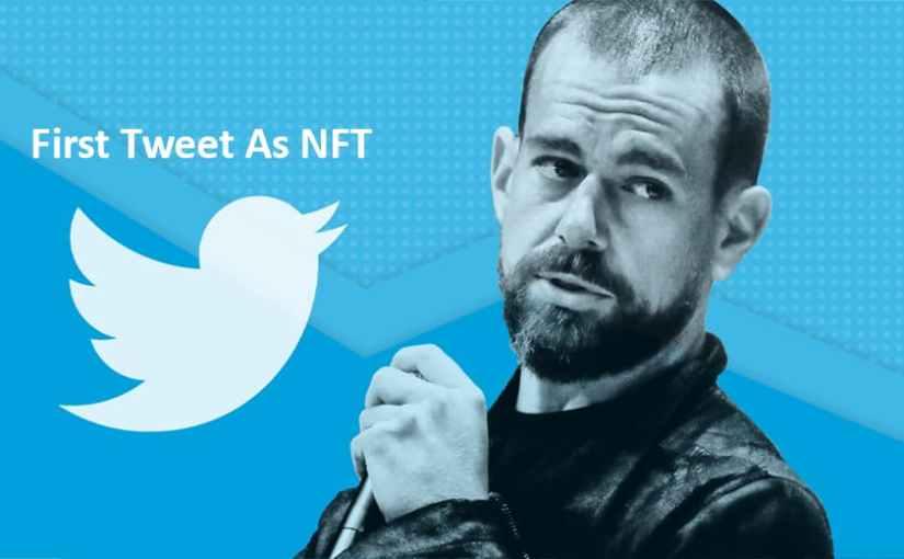 NFT Devrimi yoksa NFT Devri mi?